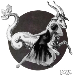 capricorn-mysticmamma-artwork-mijanoumontealegre