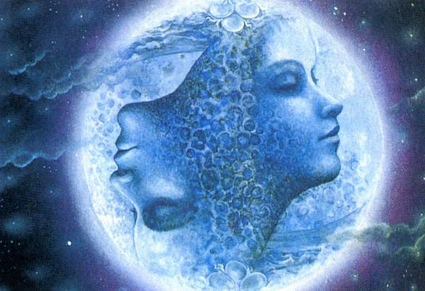 gemini-full-moon