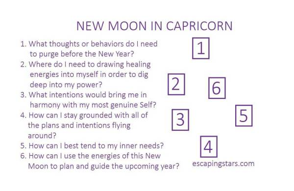 new-moon-in-capricorn-spread