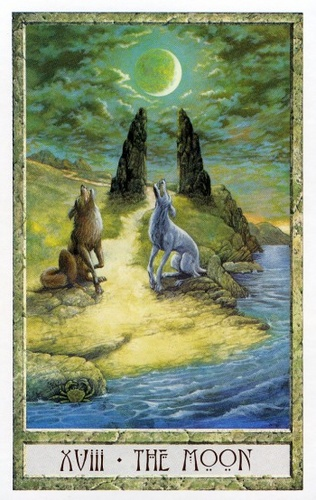 druid-craft-tarot-the-moon