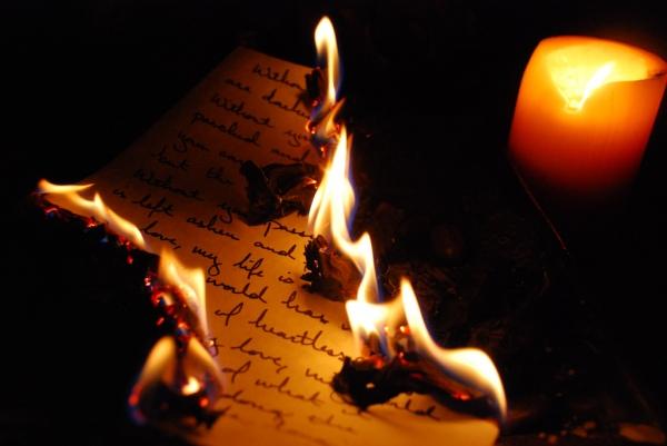 Görsel http://tribecatarotreader.blogspot.nl adresinden alınmıştır.