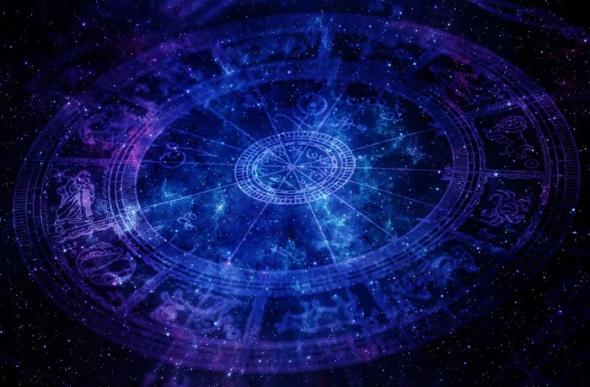 zodiac stardust.jpg